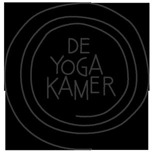 De Yogakamer